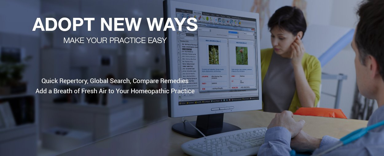 Compare Remedies