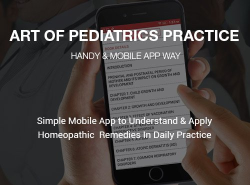 art pediatric practice